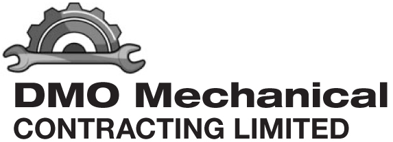 D M O Mechanical Contracting Ltd.'s