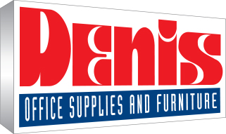 Denis Office Supplies And Furniture's