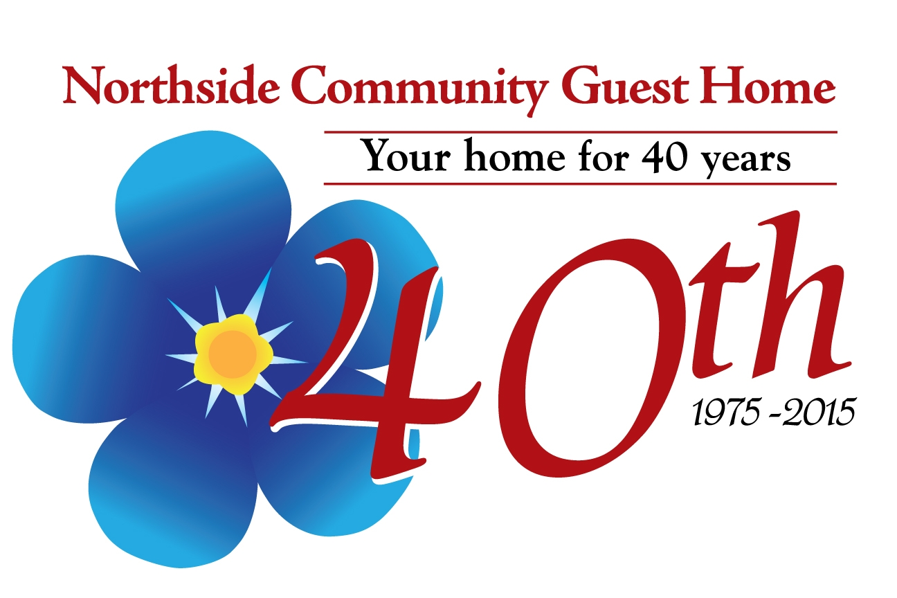 Northside Community Guest Home's