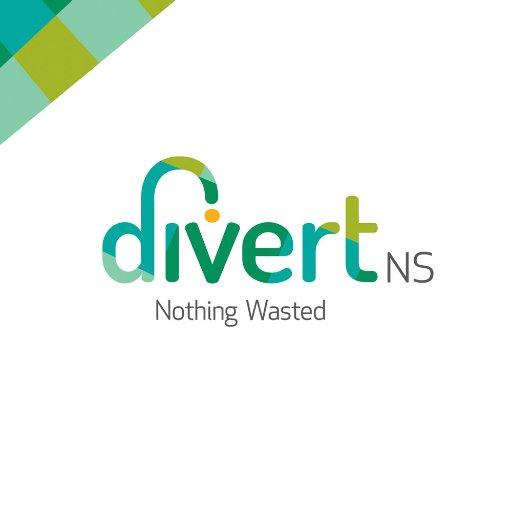 Divert NS's