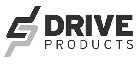 Drive Products's