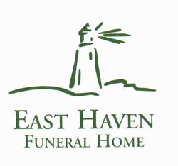 East Haven Funeral Home's