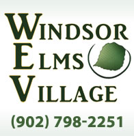 Windsor Elms Village's