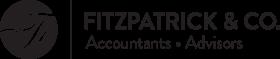 Fitzpatrick & Company's logo width=