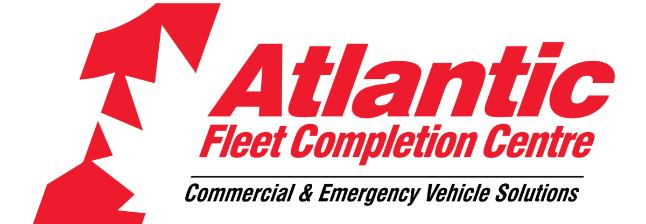 Atlantic Fleet Completion Center's