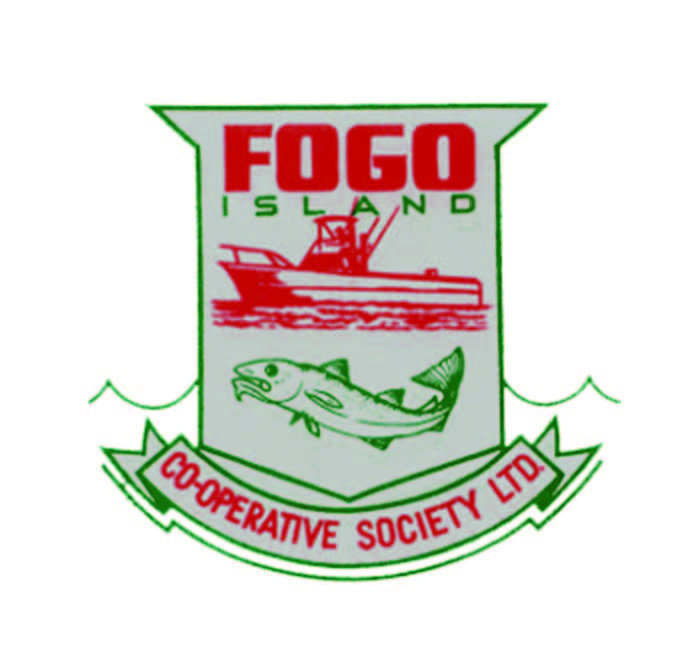 Fogo Island Co-operative Society Ltd.'s