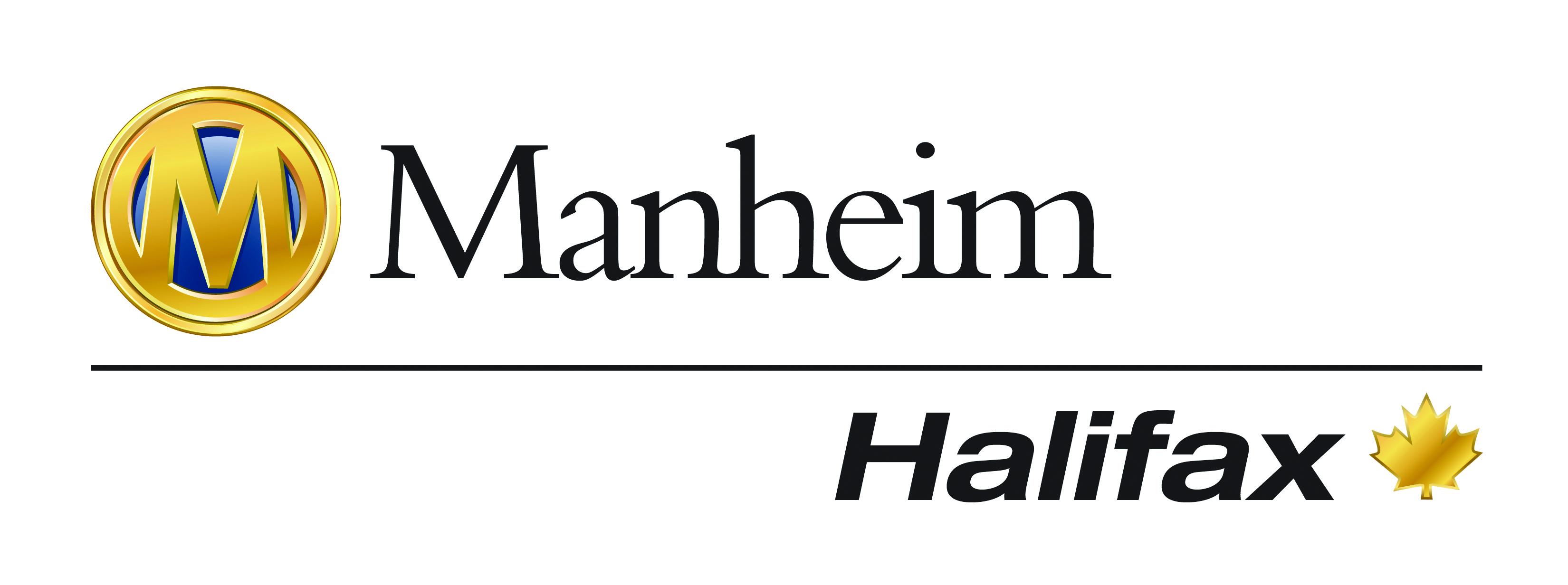 Manheim's