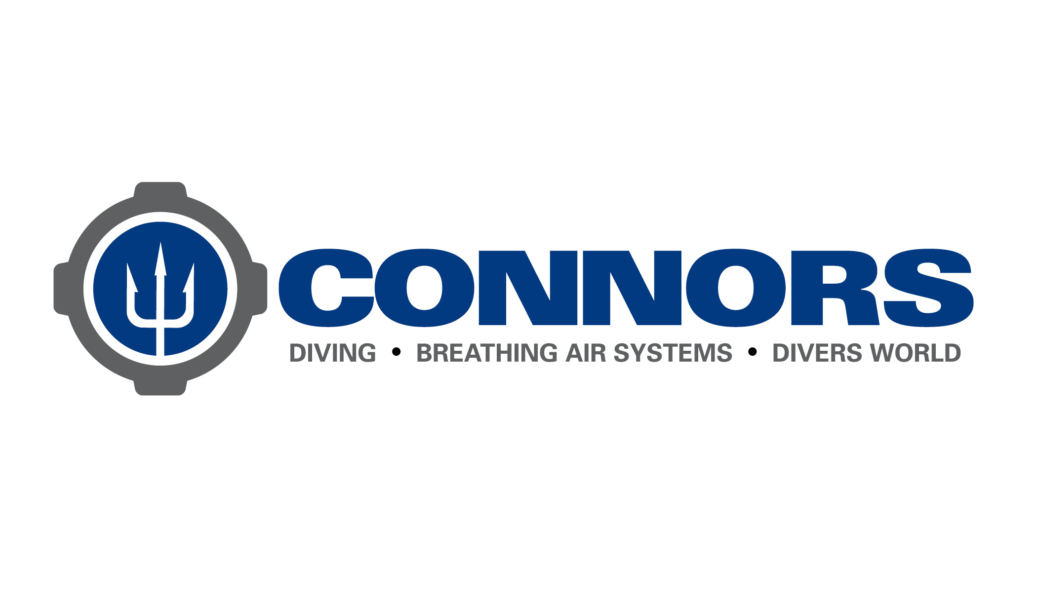 CONNORS DIVING SERVICES LIMITED's logo width=