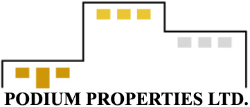 Podium Properties Ltd.'s