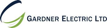 Gardner Electric Ltd's logo width=