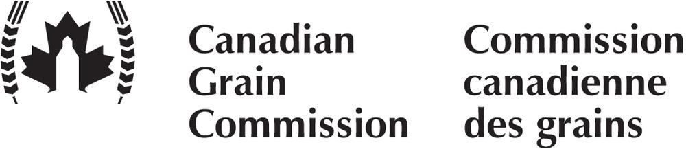 Canadian Grain Commission's