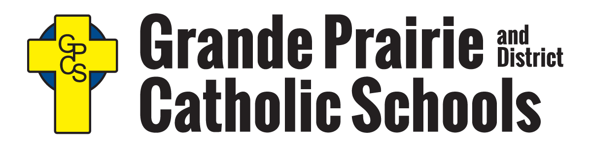 Grande Prairie & District Catholic Schools's