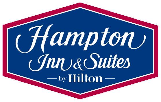 Hampton Inn Truro's