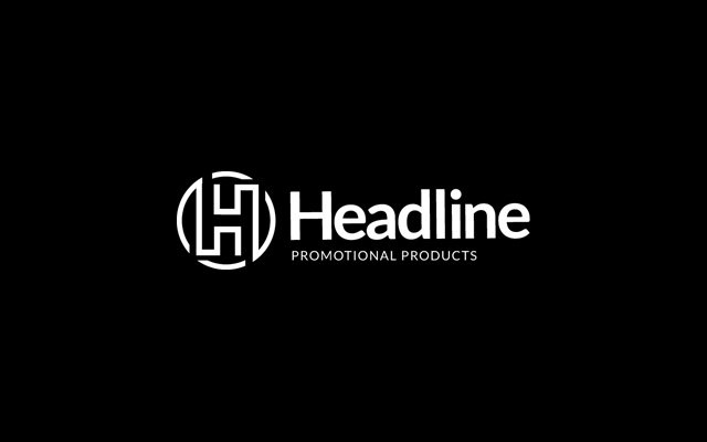 Headline Promotional Products's logo width=
