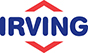 Irving Oil Limited's logo width=