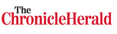 The Chronicle Herald - Distribution's