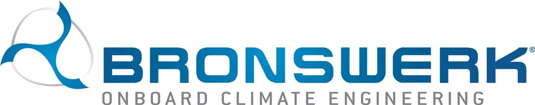 Bronswerk's logo width=