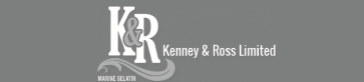 Kenny & Ross Limited's