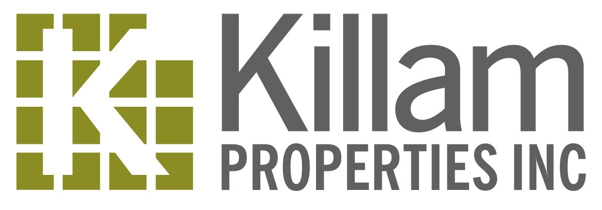 Killam Properties Inc.'s