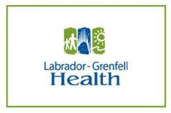 Labrador- Grenfell Health's