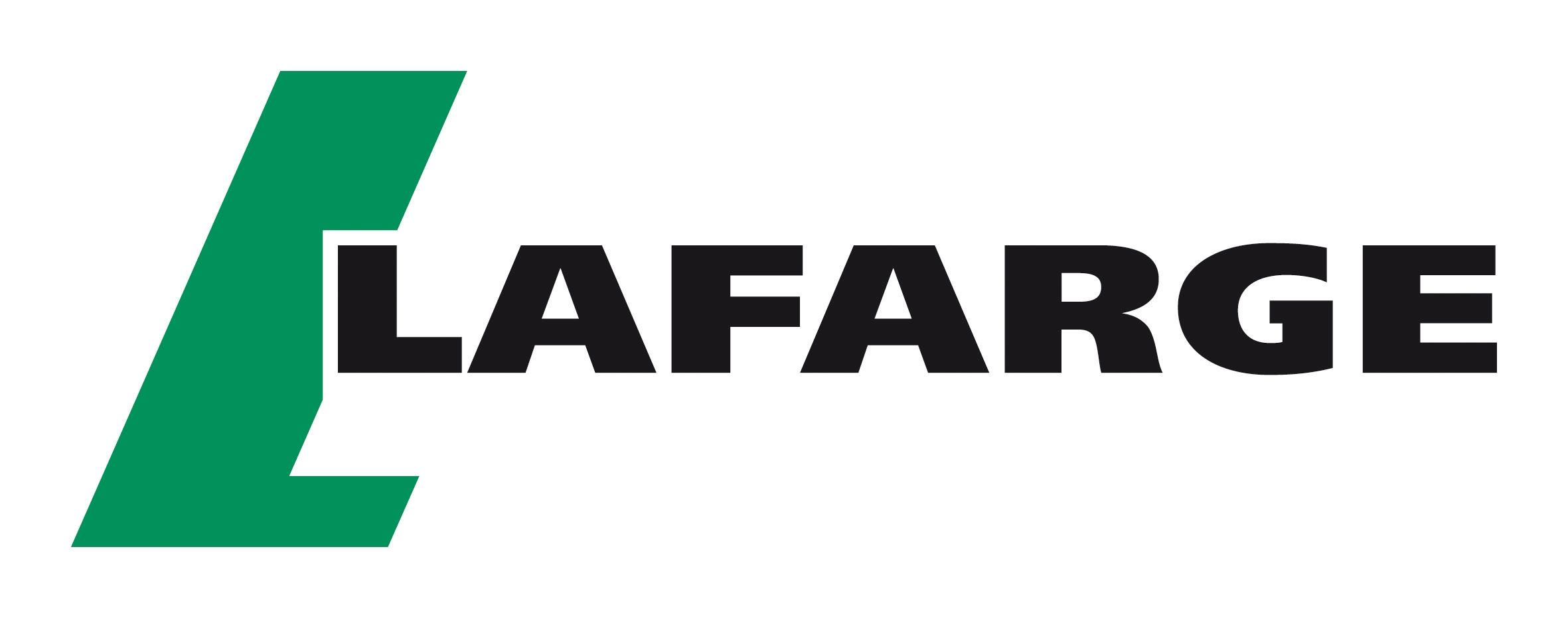 Lafarge Canada Inc.'s
