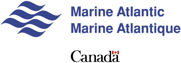 Marine Atlantic Inc.'s