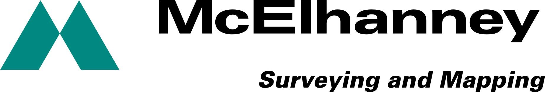 McElhanney Land Surveys Ltd. 's