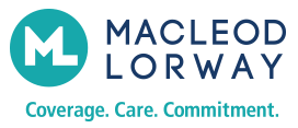 MacLeod Lorway's