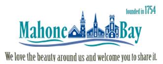 Town Of Mahone Bay's