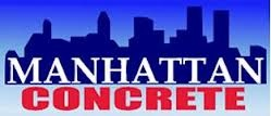 Manhattan Concrete's