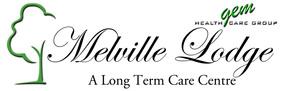 Gem Health - Melville Lodge's logo width=