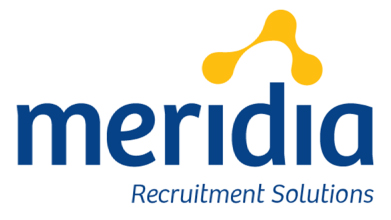 Meridia Recruitment Solutions's