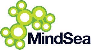 MindSea 's