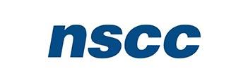 NSCC - Truro's