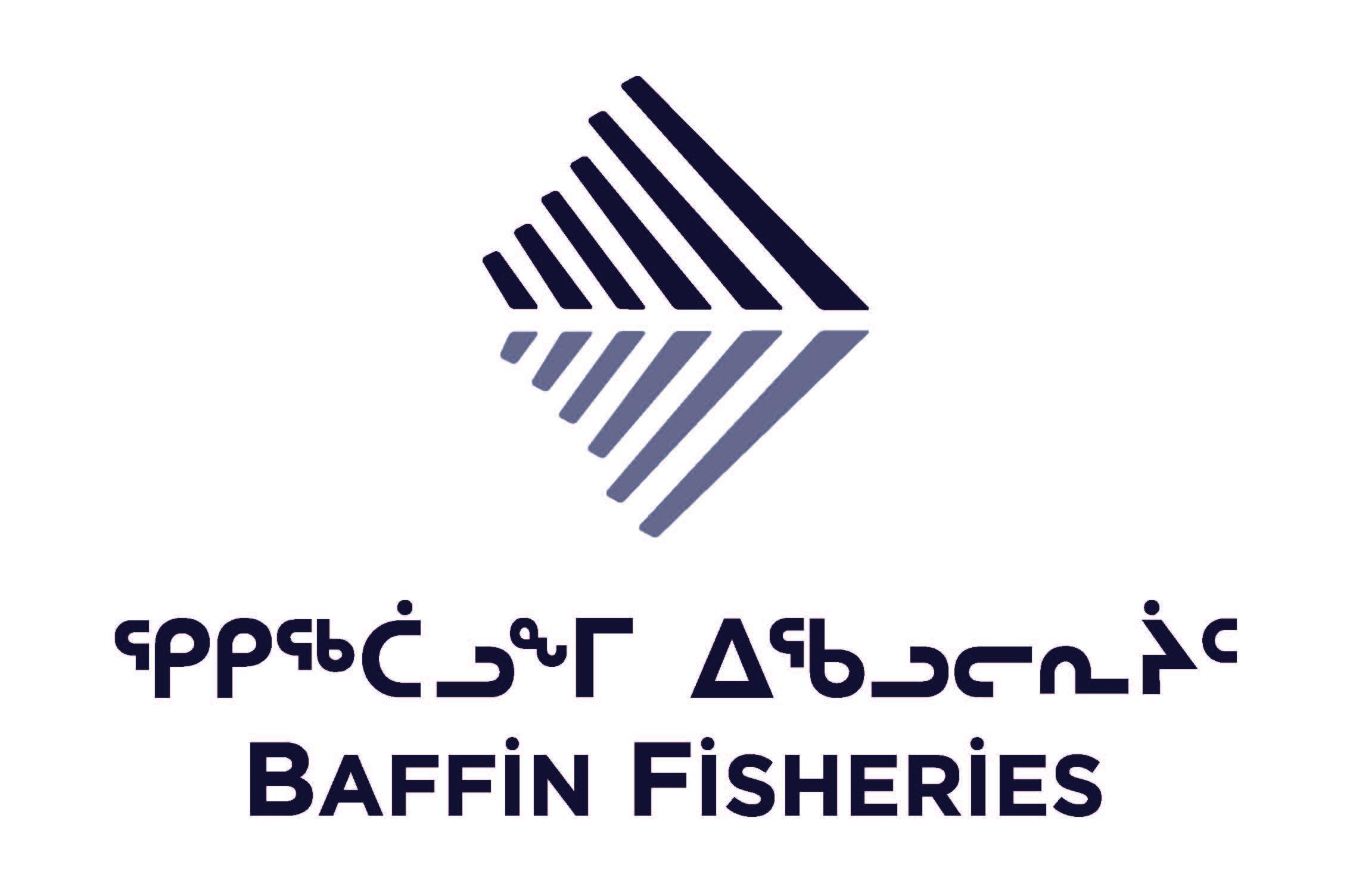 Niqitaq Fisheries Ltd.'s