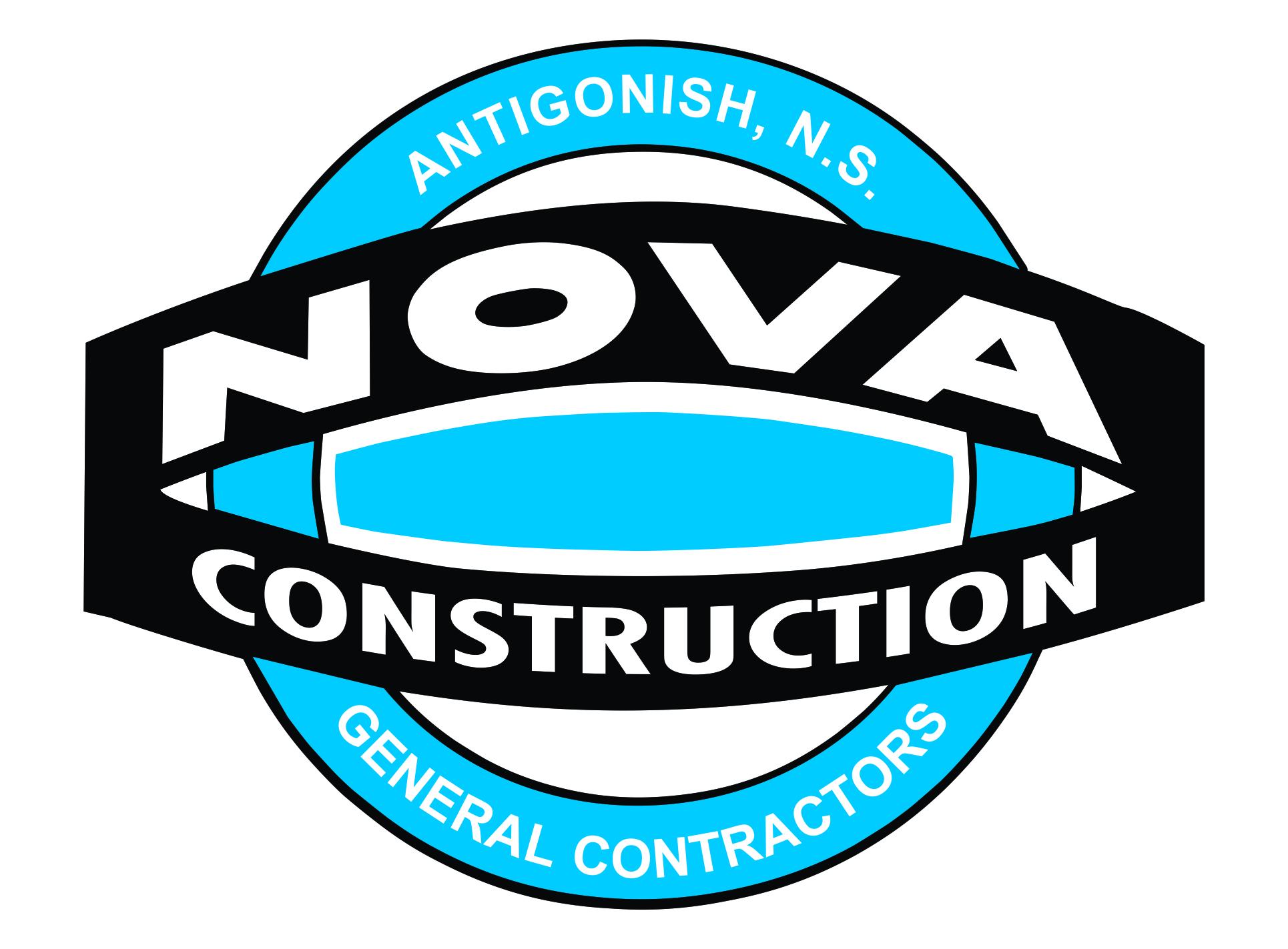 Nova Construction Co. Ltd's