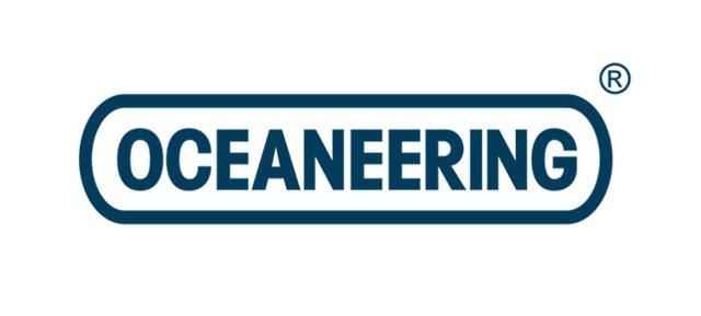 Oceaneering Canada Ltd.'s