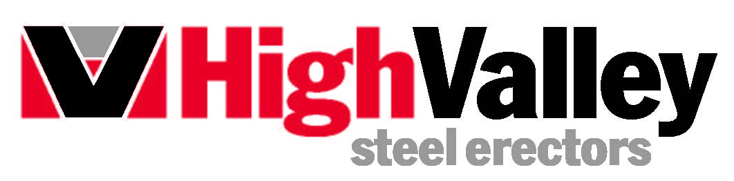 Osco Construction Group - HighValley Steel Erectors's logo width=