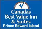 PEI Ocean View Resort's logo width=