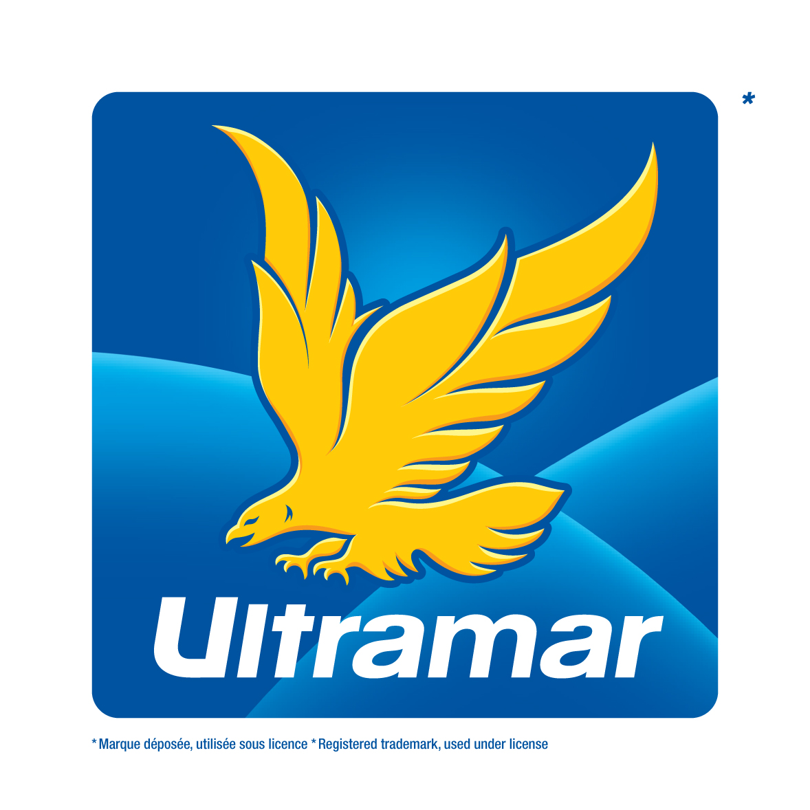 Parkland Fuel Corporation (Ultramar)'s