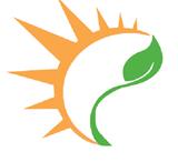 Annapolis Valley Peat Moss Co Ltd's