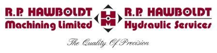 Hawboldt Industries Ltd.'s