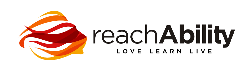 Reachability Association's
