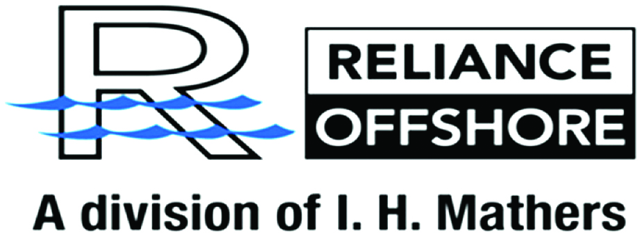 Reliance Offshore's