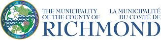 Mun. of the County of Richmond's
