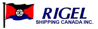 Rigel Shipping Canada Inc.'s
