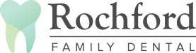 Rochford Family Dental's