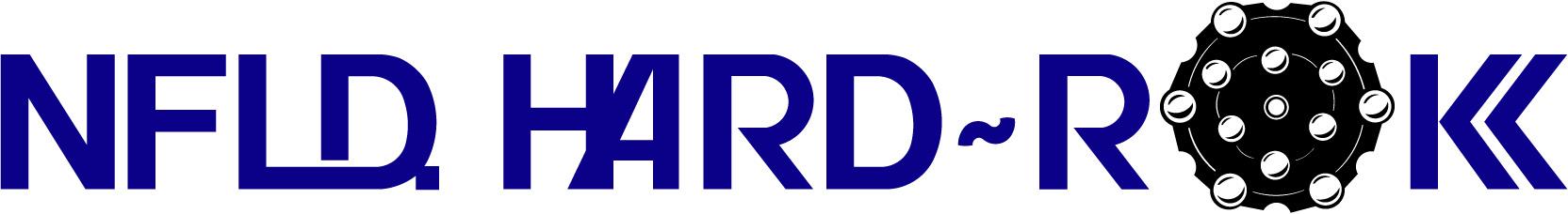 N F L D Hard Rok Limited's