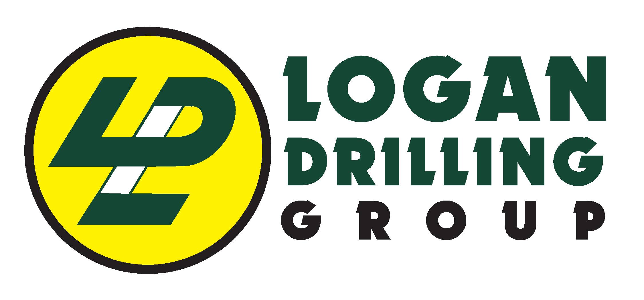 Logan Drilling Group's
