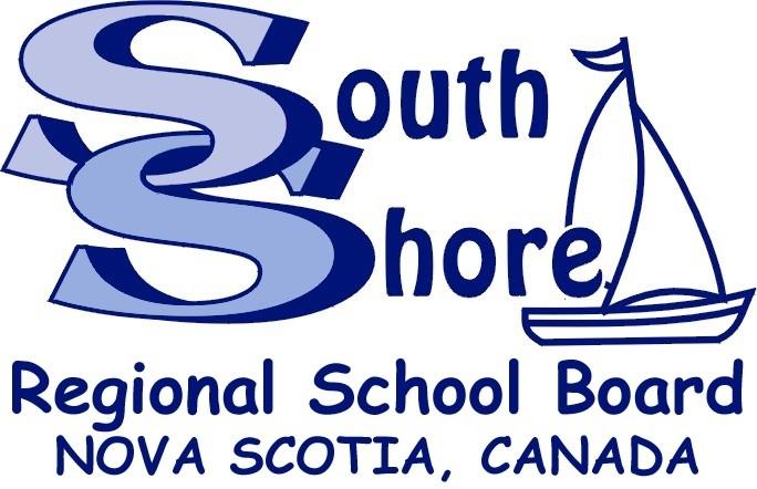 South Shore Reg School Board's